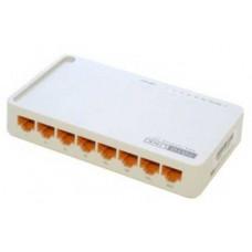 Bộ chia mạng hiệu TOTOLINK S808 8 cổng