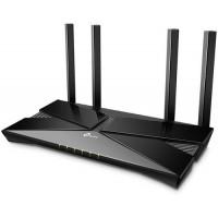 Bộ phát wifi TP-Link Archer AX10 (Wi-Fi 6, AX1500)