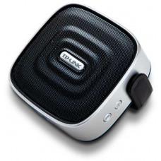 Bluetooth Speaker -Loa không dây Bluetooth hiệu TP-LINK BS1001