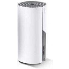 Bộ phát Wifi AC1200 Whole-Home Mesh Wi-Fi Unit TP-LINK DECO-E4-1-PACK