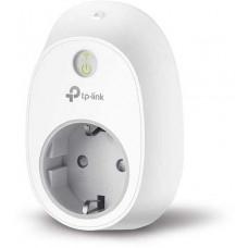 Smart Plug - ổ cắm điện hẹn giờ thông minh hiệu TP-Link HS100