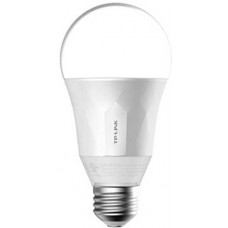 Đèn LED thông minh Smart LED Bulb hiệu TP-LINK LB100