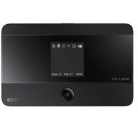 Bộ phát Wifi di động 3G/4G TP-LINK M7350