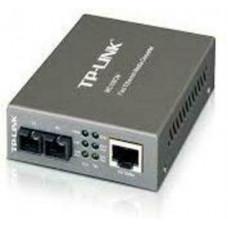 Bộ chuyển đổi mạng sang quang TP-LINK MC100CM