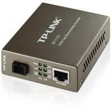Bộ chuyển đổi mạng sang quang TP-LINK MC111CS