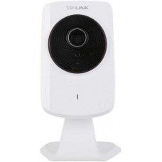 Cloud Camera hiệu TP-Link NC220