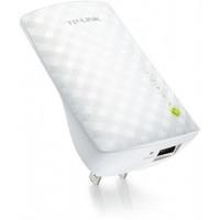 Bộ phát không dây TP-LINK RE200