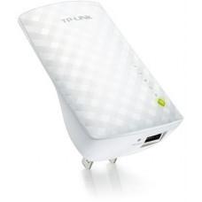 Bộ mở rộng sóng Wifi TP-LINK RE200