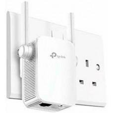 Bộ mở rộng sóng Wifi TP-LINK RE305