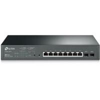 Bộ Chia mạng TP-Link T1500G-10MPS