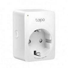 Smart Plug - ổ cắm điện hẹn giờ thông minh hiệu TP-Link Tapo P100