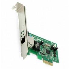Card mạng hiệu TP-LINK TG-3468
