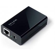 Bộ chia mạng cấp nguồn POE TP-LINK TL-POE10R