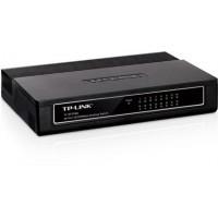 Bộ Chia mạng TP-Link TL-SF1016D