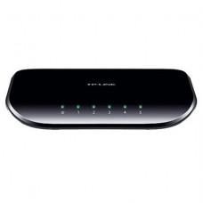 Bộ Chia mạng TP-Link TL-SG1005D