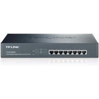 Bộ chia mạng Gigabit cấp nguồn POE TP-Link TL-SG1008PE