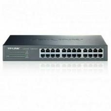 Bộ Chia mạng TP-Link TL-SG1024D