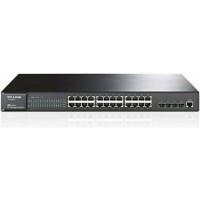 Bộ chia mạng Gigabit TP-Link TL-SG5428