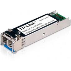 Bộ chuyển quang SFP hiệu TP-LINK TL-SM311LM