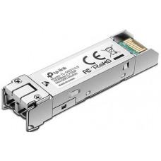 Bộ chuyển quang SFP hiệu TP-LINK TL-SM311LS