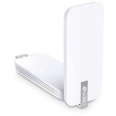 Bộ mở rộng sóng Wifi hiệu TP-LINK TL-WA820RE