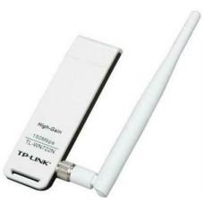 Cạc mạng không dây TP-Link TL-WN722N