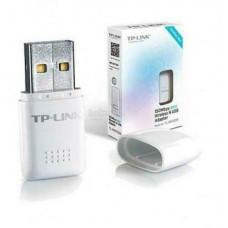 Cạc mạng Wifi USB TP-LINK TL-WN723N