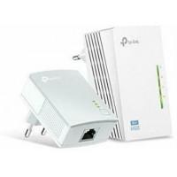 Bộ truyền mạng qua đường điện kèm Wifi TP-LINK TL-WPA4220-KIT