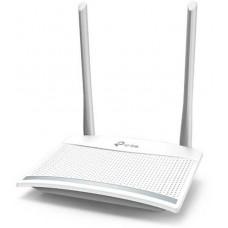 Bộ định tuyến Wifi N hiệu TP-LINK TL-WR820N