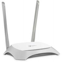 Bộ định tuyến Wifi N TP-Link TL-WR840N