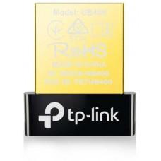 Bluetooth Music Receiver -Bộ nhận tín hiệu bluetooth kết nối dàn âm thanh hiệu TP-LINK UB400