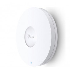 Bộ phát không dây AX3600 Wireless Dual Band Ceiling Mount Access Point TP-LINK EAP660 HD