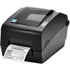 Máy in mã vạch Bixolon SLP – TX 400