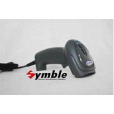 Máy đọc mã vạch 1D đơn tia SYMBLE SB-1258