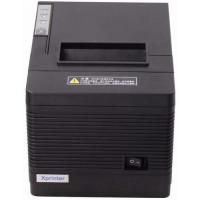 Máy in nhiệt Xprinter Q260III 3 cổng USB+LAN+RS232