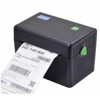 Máy in mã vạch nhiệt Xprinter DT-108B