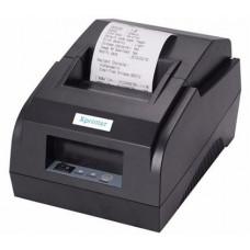 Máy in hóa đơn XPRINTER N-200B