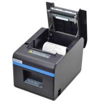 Máy in nhiệt Xprinter N160II 1 cổng USB hoặc LAN