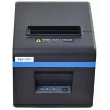 Máy in hóa đơn Xprinter Q200UL