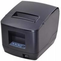 Máy in nhiệt Xprinter V320L