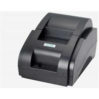 Máy in hóa đơn Xprinter Xp-58ii