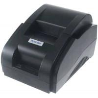 Máy in nhiệt Xprinter XP-58IIH 1 cổng USB