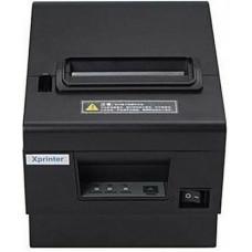 Máy in hóa đơn XPRINTER XP-D600