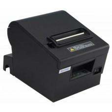 Máy in hóa đơn Xprinter XP- D600H