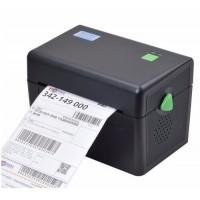 Máy in mã vạch nhiệt Xprinter DT108B