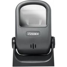 Máy đọc mã vạch 2D có dây ZEBEX Z-8072 PLUS