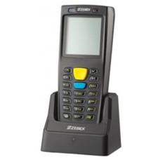 Thiết bị kiểm kho ZEBEX Z-9001