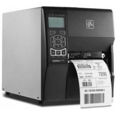 Máy in mã vạch Zebra ZT-230 300DPI