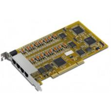 Card mở rộng cho máy ghi âm điện thoại ARTECH AC1016
