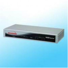 Máy ghi âm điện thoại Soundwin S200